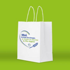 MDL-Sac cabas Moi artisan-fond